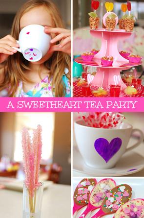 Bellas-Sweet-Heart-Tea-Party-Ideas