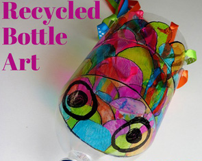 Childhood-101-Art-Projects-for-Kids_Recycled-Bottle-Koinobori-Kite1