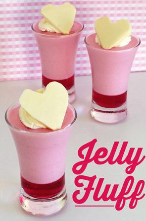 Jelly-Fluff-Recipe