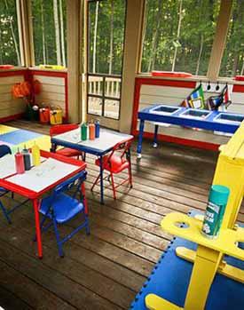 Outdoor-Classroom-Studio-4s