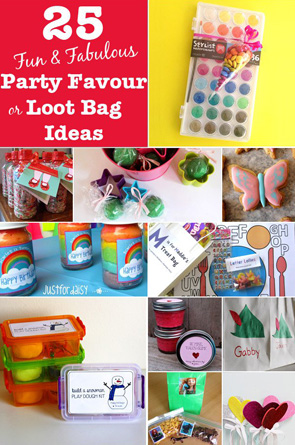 Party-favour-and-loot-bag-gift-ideas