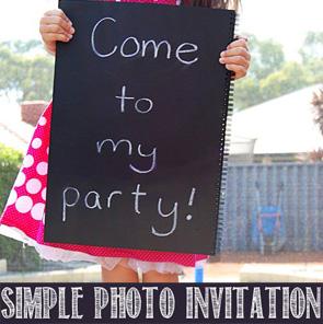 Simple-Party-Invitation-Ideas-PIN
