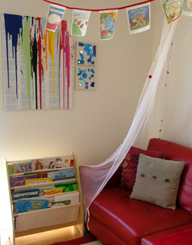 book-corner4