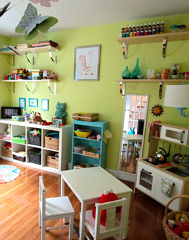 carty_playroom1
