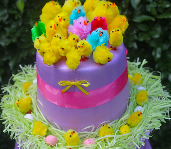 3 Fun Easter Hat Parade Ideas Childhood101