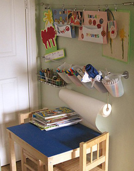 kids-art-space