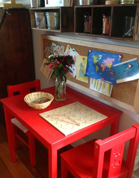 kids-writing-table1