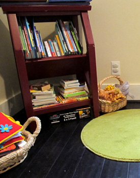 montessori-inspired-play-space-1