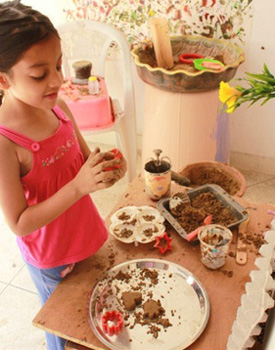 mud-pie-kitchen-outdoor-play-ideas