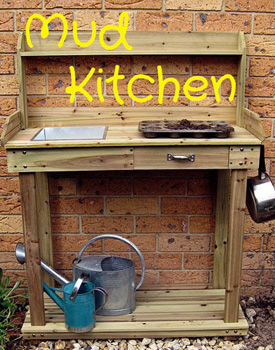 mud-play-kitchen