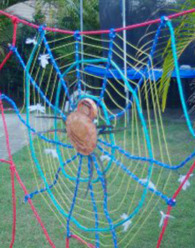 obstacle-course-ideas-for-kids