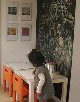 our-creative-play-space