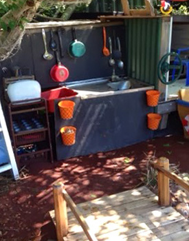 our-play-space-mud-kitchen