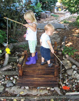 outdoor-play-ideas