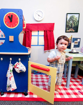 playhood-kitchen-2