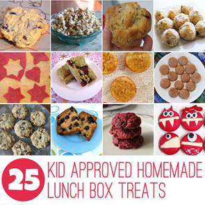 25-Homemade-Lunch-Box-Treat-Recipes-Kids-Love