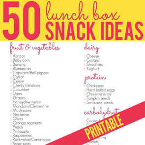 50-lunch-box-snack-ideas-for-kids-printable
