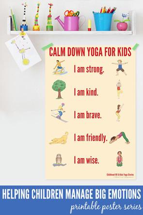Calm-Down-Yoga-for-Kids-Printable