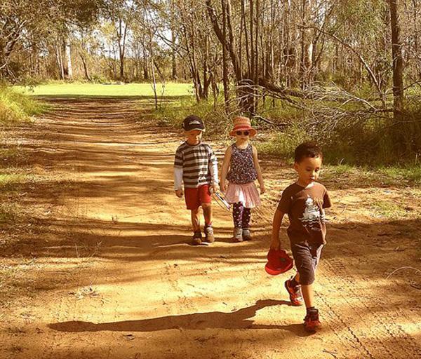 Easy-green-habits-for-kids
