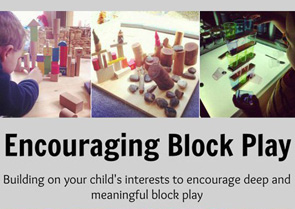 Encouraging-Block-Play1