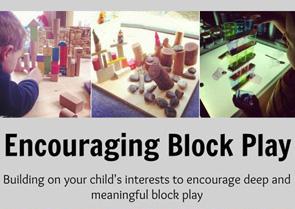 Encouraging-Block-Play1