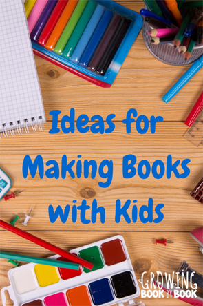 Ideas-for-Making-Books-with-Kids-682x1024