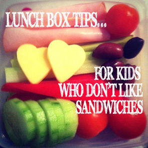 LUNCH-BOX-IDEAS-FOR-KIDS