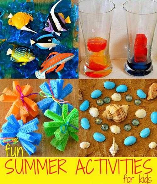 Super-fun-summer-activities-for-kids