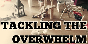 Tackling-the-overwhelm_when-it-all-gets-too-much