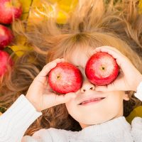 autumn activities for preschool