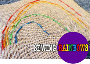 childrens-sewing-activity-7