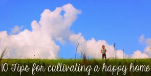 happiness-copy