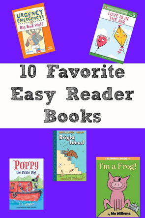 10-Favorite-Easy-Reader-Books-from-growingbookbybook.com_-640x1024
