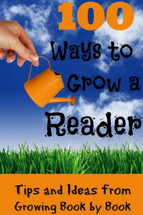 100-Ways-to-Grow-a-Reader-614x1024