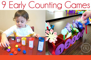 9-Early-Counting-Games-featured-at-Childhood-101