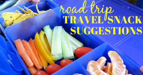 Family-Travel-Road-Trip-Travel-Snack-Suggestions