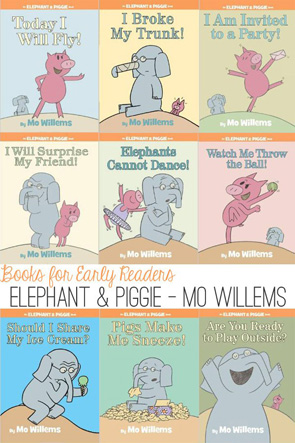 Great-Books-for-Early-Readers_Elephant-and-Piggie-by-Mo-Willems