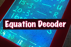 Math-Games-for-Kids_Equation-Decoder-via-Childhood-101