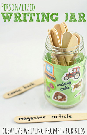 Personalized-Writing-Jar_-Creative-Writing-Prompts-for-Kids