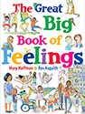 Great Books About Feelings