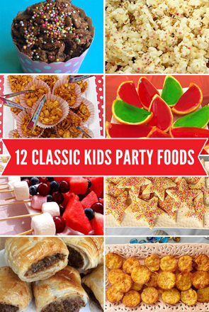 12-Classic-party-food-ideas-for-kids-parties
