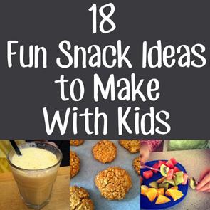 18-Fun-Kids-Snack-Ideas-via-Childhood-101