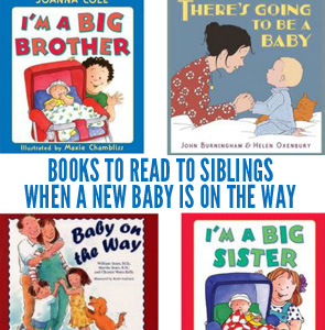 Books-to-read-to-siblings-when-a-new-baby-is-on-the-way-from-Growing-Book-by-Book