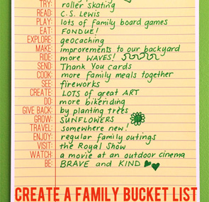 Create-a-Family-Bucket-List-with-the-fun-prompts-on-this-handy-printable