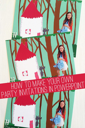 How-to-Make-Your-Own-Party-Invitations-title