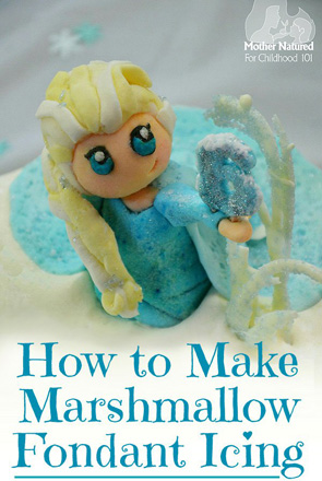How-to-make-Marshmallow-Fondant-Icing