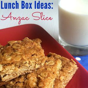 Lunch-Box-Recipe-Ideas_-Anzac-Slice_One-Recipe-Three-Ways