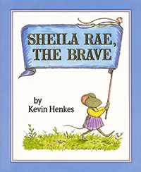 Kids Books About Sibling Relationships