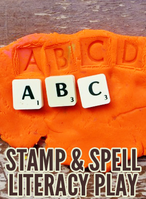Stamp-and-Spell-Literacy-Play-6