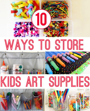 10-Art-and-Craft-Storage-Ideas-